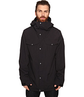 Burton - TWC Greenlight Jacket