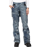 Burton - L.A.M.B. x Burton Johnny Pants
