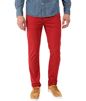 Joe's Jeans - Slim Fit Neutral Colors in Sienna