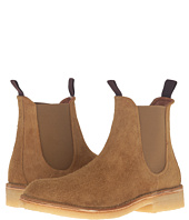 rag & bone - Military Chelsea Boot