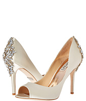 Badgley Mischka - Nilla