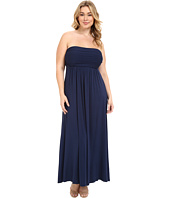 Culture Phit - Plus Size Hally Dress