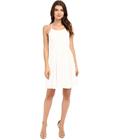 Brigitte Bailey - Corin Cami Dress