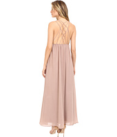 Brigitte Bailey - Lilibeth Cami Maxi Dress