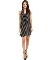 Brigitte Bailey - Lucienne Sleeveless Dress
