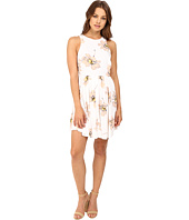 Brigitte Bailey - Nadya Sleeveless Dress
