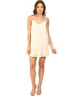 Brigitte Bailey - Violetta Boho Cami Dress