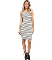 Brigitte Bailey - Jacinta Sleeveless Dress