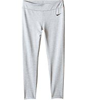 Nike Kids - Dri-FIT™ Sport Heather Tight (Little Kids)