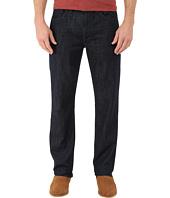Joe's Jeans - The Classic Fit in Silva