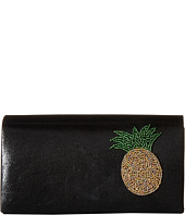 Jessica McClintock - Faith Clutch