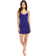 Betsey Johnson - Rib Knit Slip