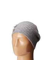 Marc Jacobs - Embellished Cashmere Hat