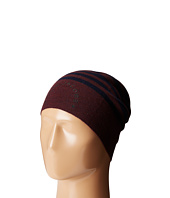Marc Jacobs - Logo Stripe Hat