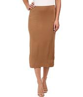 Nally & Millie - Reversible Skirt