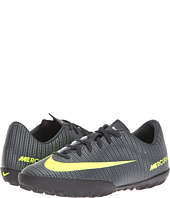 Nike Kids - Jr Mercurialx Vapor XI CR7 TF Soccer (Toddler/Little Kid/Big Kid)