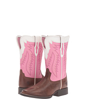 Ariat Kids - Buscadero (Toddler/Little Kid/Big Kid)