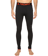 adidas - TECHFIT CLIMAHEAT® Tights
