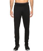 adidas - CLIMAHEAT® Pants