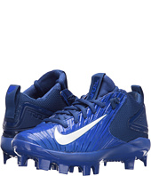 Nike Kids - Trout 3 Pro BG Cleated Baseball (Big Kid)