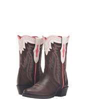 Ariat Kids - Calamity (Toddler/Little Kid/Big Kid)