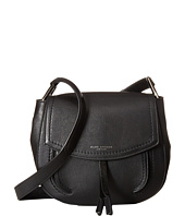 Marc Jacobs - Maverick Shoulder Bag