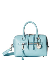 Marc Jacobs - Recruit Small Bauletto