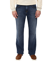 7 For All Mankind - Austyn Relaxed Straight Leg in Nostalgia
