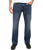 7 For All Mankind - Brett Bootcut in Monte Carlo