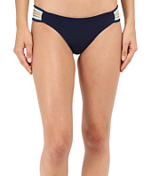 L*Space - Color Block Oasis Classic Bottom