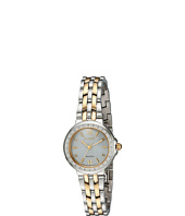 Citizen Watches - EM0444-56A Diamond