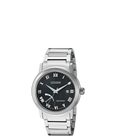 Citizen Watches - AW7020-51E Dress