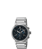 Citizen Watches - BZ1000-54E Proximity