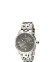 Citizen Watches - BM7251-53H Contemporary Dress