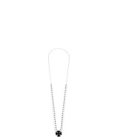 Marc Jacobs - Jet Night Layered Necklace