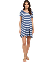 Culture Phit - Livia Striped Dress