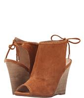 Kristin Cavallari - Larox Wedge Sandal