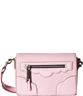 Marc Jacobs - Haze Small Shoulder Bag