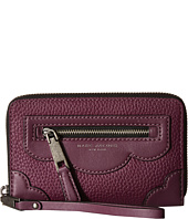 Marc Jacobs - Haze Zip Phone Wristlet