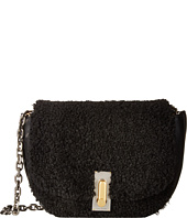 Marc Jacobs - West End Shearling The Jane