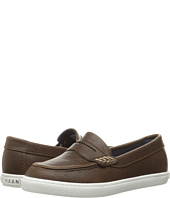 Cole Haan Kids - Pinch Weekender (Little Kid/Big Kid)