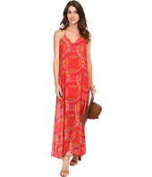 Show Me Your Mumu - Erlyn Maxi Dress