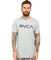 RVCA - Big Tee
