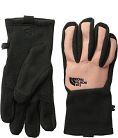 The North Face - Women's Denali Etip™ Glove