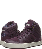 adidas - Raleigh Mid