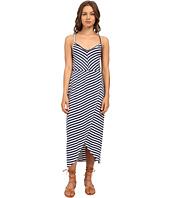 Culture Phit - Laurenza Dress