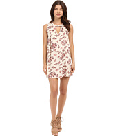 Brigitte Bailey - Violeta Floral Boho Dress