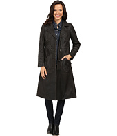 Tasha Polizzi - Morrison Coat
