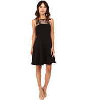 BB Dakota - Milford Dress