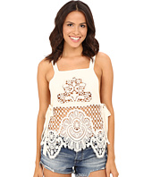 For Love and Lemons - Gracey Tank Top